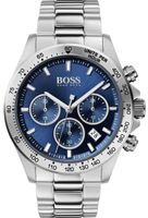 Hugo Boss Herren Chronograph Armbanduhr Hero 1513755