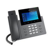 Grandstream GXV-3350 das Android basierte IP Videotelefon