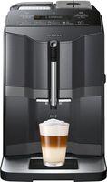 Siemens EQ.3 s300 TI313219RW Automatisk kaffemaskine Siemens