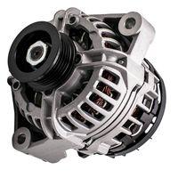 Lichtmaschine 85A für SMART City-Coupe Cabrio Fortwo Coupe Cabrio 0.8 CDI A0111548002