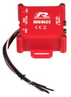 RENEGADE High Level Converter RENHLC2 High Level Adapter, RENHLC2