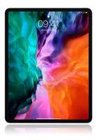 Apple iPad Pro 12.9 WiFi (4.Gen) 512GB grey             MXAV2FD/A