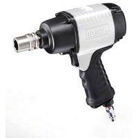 Bosch 0607450622 Druckluft-Schlagschrauber