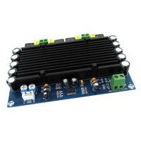 1 Stk. TPA3116D2 150Wx2 Zweikanal-Hochleistungs-Digitalverstärkerplatine
