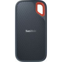 SanDisk Extreme Portable   250GB SSD            SDSSDE60-250G-G25
