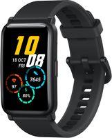 Honor Watch ES Smartwatch Herzfrequenzmesser Hes-B09 schwarz -