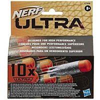 Nerf Ultra 10-Dart Nachfüllpack