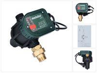Elektronischer Druckschalter mit Trockenlaufschutz 628799 Metabo Hydromat HM 3