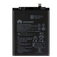 Huawei Akku HB356687ECW für Mate 10 Lite P30 Lite Nova 2 Plus 3340mAh Jahr 2020