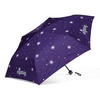 Ergobag Regenschirm, Bärgasus