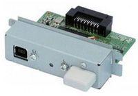 Epson UB-R04 - Druckserver - 802.11b, 802.11a, 802.11g, 802.11n