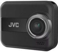 JVC GC-DRE10-E Dashcam Blickwinkel horizontal max.=145 ° Display, Mikrofon, WLAN