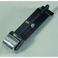 Flex Schleifarm, 30 mm, große Rolle, 258888