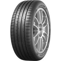 Dunlop SP Sport Maxx RT 2 225/40ZR18 (92Y) XL MFS Sommerreifen ohne Felge