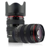 Meike 85mm 2.8 Macro Lens Sony E Mount