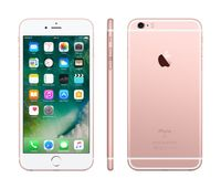 Apple iPhone 6S 64GB Rose Gold Neu in Apple Austauschverpackung