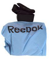 Reebok Fallschirm, blau, RE-21206