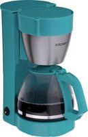 CLOER Kaffeeautomat 5017-3 türkis