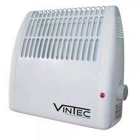 Vintec Frostwächter / Elektroheizer VT 400N, 400 Watt