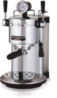 """Ariete Siebträger Espressomaschine """"Cafè Novecente"""" 1387 Espresso Maschine"""