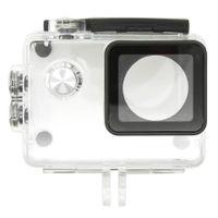 Easypix 55305, Kameragehäuse, GoXtreme, Weiß, 30 m