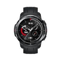 Honor Watch GS Pro schwarz 4GB
