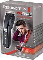 Remington HC5200 Pro Power Haarschneider