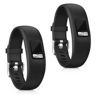 2x Armband für Garmin Vivofit 4