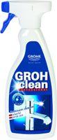 Grohe Grohclean 500 ml in der Sprühflasche - 48166000