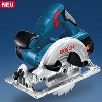 Bosch GKS18V-LI Akku-Handkreissäge