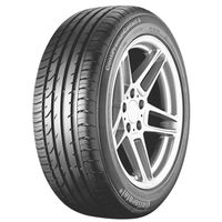 Continental ContiPremiumContact™ 2 225/50R17 98V XL SEAL FR VW Sommerreifen ohne Felge