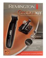 Remington PG6130 Personal Groomer GroomKit