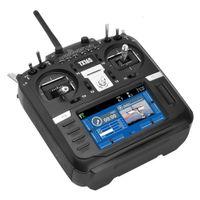 RadioMaster TX16S Funksender TBS V2 Hallsensor Kardanringe 2.4G 16CH