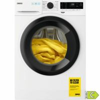 Waschmaschine Zanussi ZWF142F3G1 10 kg 1400 rpm