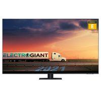 Samsung Q85Q70A QLED 2021 4K Ultra HD TV