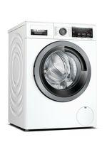 Bosch WAV28M70EX Waschmaschine Frontlader 9 kg 1400U/min 4D Wash weiß