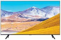 Samsung Series 8 UE55TU8070U 139,7 cm (55 Zoll) 4K Ultra HD Smart-TV WLAN