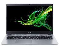 Acer Aspire A515-43-R47E, silbern