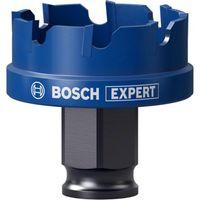 Bosch Lochsäge Expert Sheet Metal Sägen-Ø 35 mm Schnitttiefe 40 mm Power Change Plus