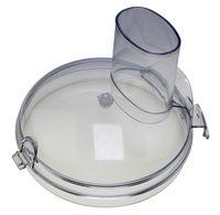 Moulinex MS-5966919 Deckel für Ovatio 3 Küchenmaschine