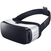 Samsung Gear VR (SM-R322) Virtual Reality Headset