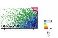 LG 55NANO806PA 55' 4K Ultra HD NanoCell