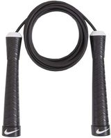 Nike 9339/56 Fundamental Speed Rope 027 Black/White/White 027 Black/White/White -