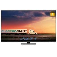 Samsung Q85QN85A Neo QLED 2021 4K Ultra HD TV