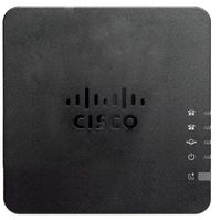 Cisco Analog Telephone Adapter ATA192-3PW-K9