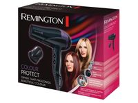 Remington D6090 Colour Protect Haartrockner