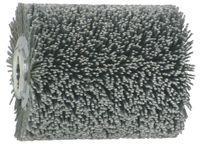Makita Schleifnylon-Bürste K80 794384-3 100 x 120 mm für Bürstenschleifer 9741J