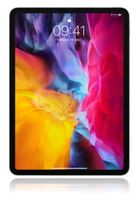Apple iPad Pro 11 Wi-Fi Cell 128GB grey             MY2V2FD/A