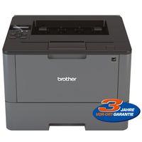 Brother HL-L5000D 1200 x 1200DPI A4 Laser-Drucker