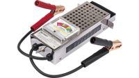 Voltcraft analoger Bleibatterie-Tester, Kfz-Batterie-Tester, BT-1 12V & 6V
